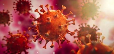 Coronavirus, Foto: ©peterschreiber.media - stock.adobe.com