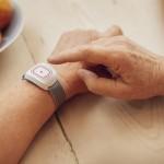 Johanniter bieten Hausnotruf mit kontaktloser Installation