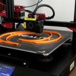 Mit Kreativität und 3D-Druckern gegen das Coronavirus