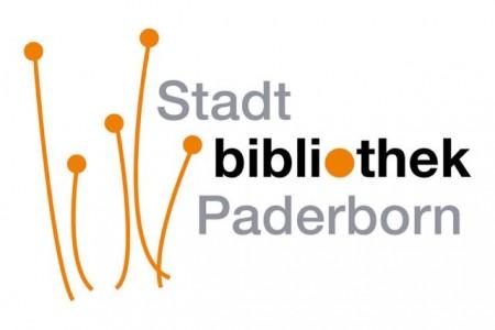 Unter Auflagen öffnen nun auch wieder die Bibliotheken in Elsen und Schloß Neuhaus.© Stadt Paderborn/Stadtbibliothek