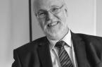 Foto: Kreis Paderborn.  Gestern verstarb Uwe Litwiakow im Alter von 61 Jahren.
