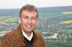 Landrat Friedhelm Spieker bittet die Bürgerinnen und Bürger aus dem Kreis Höxter, sich auch über die Osterfeiertage an die vorgesehenen Einschränkungen zu halten. Foto: Kreis Höxter
