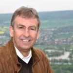 Ostergruß von Landrat Friedhelm Spieker