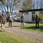 Neues ambulantes Behandlungszentrum nimmt Betrieb auf