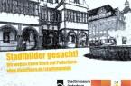 Stadtbilder sucht das Stadtmuseum; Einsendeschluss ist der 29. April.© Stadt Paderborn/Carolin Ferres