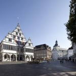 Schützenfeste in der Stadt Paderborn abgesagt
