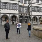 Kleine große Spenden-Gala zugunsten Paderborner Kulturschaffender
