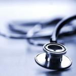 Trotz Corona-Krise nicht zu spät medizinische Hilfe suchen
