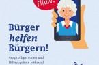 Bürger_helfen_Bürgern_1_groß