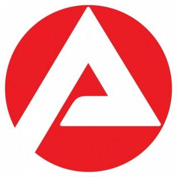 Bundesagentur_fur_Arbeit_logo-900x900