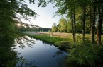Dalkeaue-Stadtpark_008_2009-b0515a68d3abb2fg340a9afcc4cbf87b