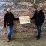 Detmold:Es geht weiter bei der Fußgängerunterführung am Bahnhof