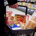 Lebensmittelindustrie am Limit: 34.000 Beschäftigte in Ostwestfalen-Lippe