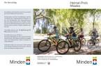 Flyer_Heimat-Preis