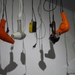 Wöchentliche Einblicke in die Arbeit des Mindener Museums