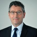 EK/servicegroup legt Exit-Plan für den Einzelhandel vor