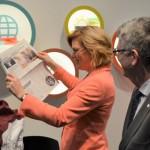 Kreis Höxter auf dem Weg in die digitale Zukunft: Wie 30 Dörfer mutig voran gehen