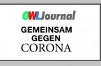 IMG-20200324-WA0004