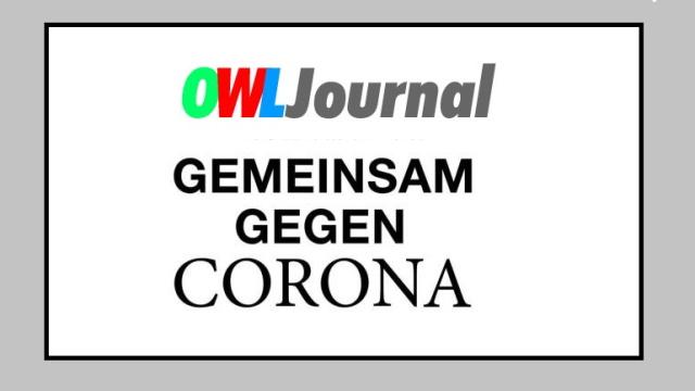 Coronavirus Lippe Aktuell