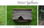 Igelhaus Presse (1)