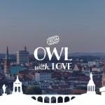 """Regionales Netzwerk unterstützt Ausbau von """"From OWL with Love"""""""