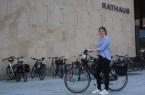 PM_Sabrina-Woermann-Fahrradbeauftragte-24cae1865460947ga1c75e273bb64b54