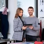 Fashion Management – Mode als Wirtschaftsfaktor