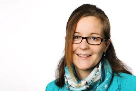 UPB Prof. Dr. Katrin Klingsieck