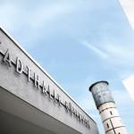 Vorstellungstermine in Stadthalle und Theater Gütersloh bis 3. Mai abgesagt
