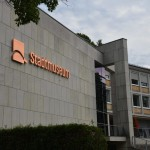 """Kulturheimspiel Spezial"" als Onlinestream aus dem Stadtmuseum"