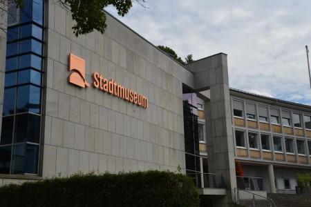 """Am Samstagabend geht das erste """"Kulturheimspiel spezial"""" ab 19 Uhr """"live"""" aus dem Stadtmuseum auf Sendung.Foto: © Stadt Paderborn"""