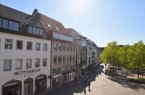 Die Bürgermeister aus Detmold, Gütersloh, Herford, Höxter, Minden und Paderborn fordern, dass in der Corona-Krise auch größere Geschäfte öffnen dürfen, wenn sie sich auf die erlaubten 800 Quadratmeter Verkaufsfläche beschränken.Foto: © Stadt Paderborn