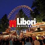 Paderborn sagt Libori-Fest 2020 ab