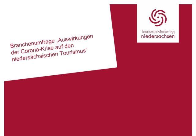 Niedersachsen-Tourismus in der Corona-Krise - OWL Journal ...