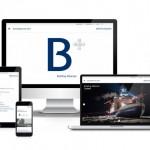 Neuer Bertelsmann-Geschäftsbericht legt Fokus auf Allianzen