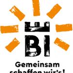 Gutschein-Plattform für notleidende Betriebe in Ostwestfalen-Lippe