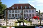 Das  Sommerfest des Kreises Gütersloh auf dem Reckenberg in Wiedenbrück findet nicht statt, Foto: Kreis Gütersloh