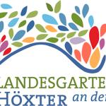 Keine Osterfeuer in Rheda-Wiedenbrück