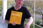 raturUlrich Brinkmann hat ein Buch über Fußgängerzonen veröffentlicht. Foto: Stadt Paderborn