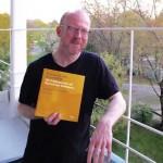 Die Paderborner Westernstraße rückt in den Fokus der Literatur