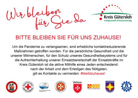 Foto: Kreis Gütersloh