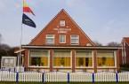 Die Inselquartiere, hier auf Langeoog, sowie die dazugehörigen Ferienwohnungen öffnen wieder schrittweise und mit Hygieneregeln. Foto: Kreis Lippe