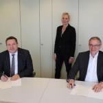 Naturschutzgroßprojekt Senne und Teutoburger Wald geht an den Kreis Lippe über
