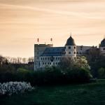Kreismuseum Wewelsburg ab heute wieder geöffnet