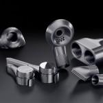Miele bietet 3D-Druck-Vorlagen für exklusives Zubehör zum kostenlosen Download