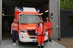 2020-04-30-containerwache-9576