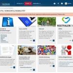 Kfz-Zulassungen nur mit Online-Terminen