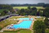 Freibad Gehlenbeck öffnet am 20. Juni. Foto: Stadt Lübbecke