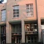 Kreishaus und Rathäuser nähern sich schrittweise dem Regelgeschäft