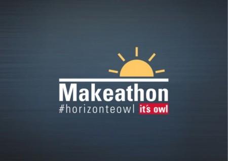 Interessierte können sich bis einschließlich Sonntag, 24. Mai, online für den Makeathon anmelden.Bild: © it`s OWL